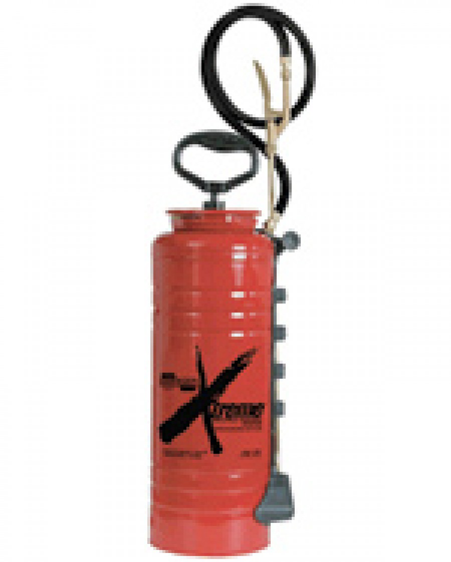 x-treme pump sprayer