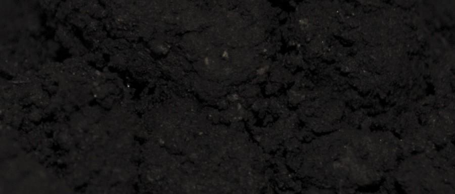 Premium Soil Mix