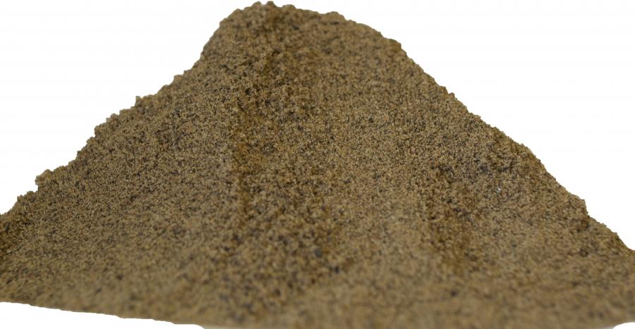 brick sand