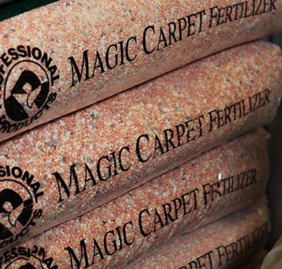 Worldwide Carpet Edison New Jersey Vidalondon