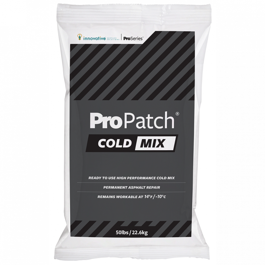 Pro Patch Cold Mix