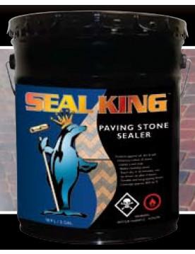 Paving Stone Sealer