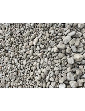 """Algonquin River Rock 1"""" - 3"""""""