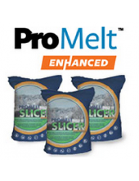 Pro Melt Slicer Enhanced