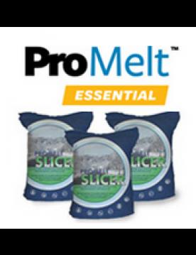 Pro Melt Essential Slicer