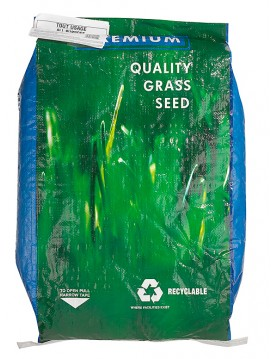 All Purpose Seed