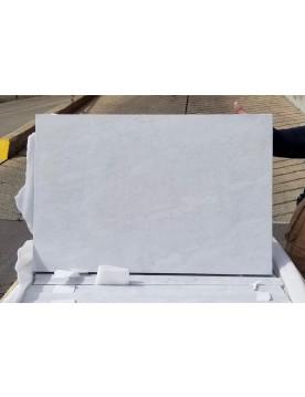 Siberian Grey - Oakville Stone