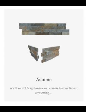 Tier - Contemporary Flat Panels
