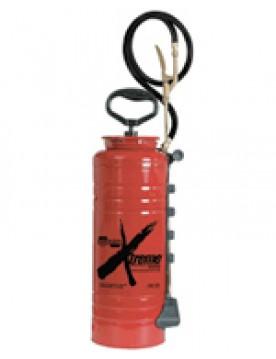 x-treme pump sprayer