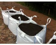 bulksoilbag