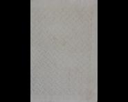 Diamond Pattern Patio Stones
