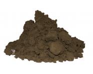 sandfill