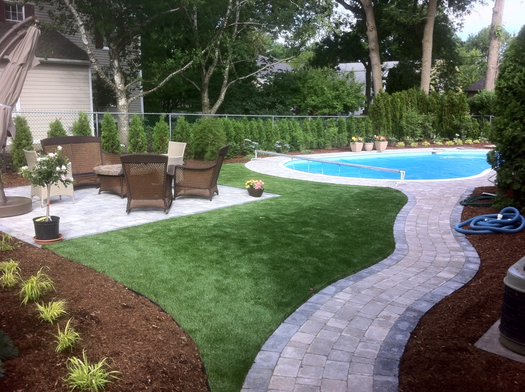 Buy Rymarturf In Canada At Mavisgardens Com