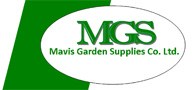 Mavis Garden Supplies Co. Ltd.